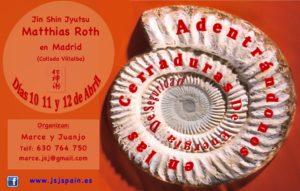 cartel Matthias