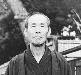 Jiro Murai, JSJ of rediscoverer