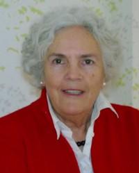 Vega García : Terapeuta acreditada e Instructora Jin Shin Jyutsu Autoayuda