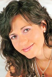 Amparo Llorens Gil : Terapeuta acreditada e Instructora de Jin Shin Jyutsu Auto-ayuda