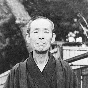 Jiro Murai, redescubridor del JSJ