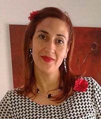Mary Ortiz Narváez Jin Shin Jyutsu terapeuta/practitioner Autorizada : Terapeuta acreditada por Jin Shin Jyutsu Inc. Scottsdale, Arizona USA